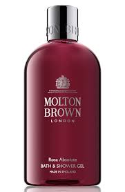 molton brown london all beauty u0026 fragrance nordstrom