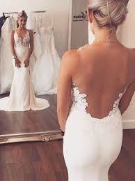 wedding dress online uk wedding dresses uk affordable bridal gowns online uk
