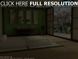 Japanese Designs Bedroom Oriental Bedroom Designs 1000 Ideas About Asian Bedroom