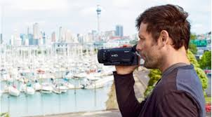 black friday camcorder 4k ultra hd cameras camcorders u0026 drones best buy