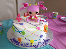 148 best lalaloopsy party ideas images on pinterest birthday