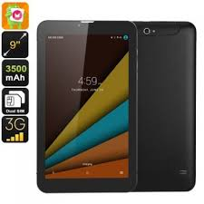 9 inch android tablet 3g android tablet 9 inch hd display price wow