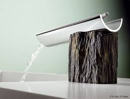 designer bathroom faucets marti srgnatur collection bath faucets that combine modern design