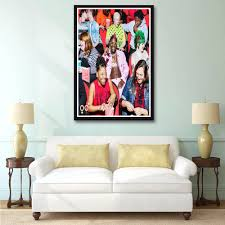 wholesale home decor suppliers china online buy wholesale emotion art from china emotion art