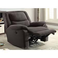serta power recliner grey walmart com
