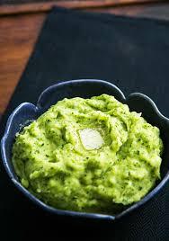 green mashed potatoes recipe simplyrecipes com