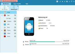 how to transfer photos from android phone to computer how to transfer copy contacts phone number from android phones