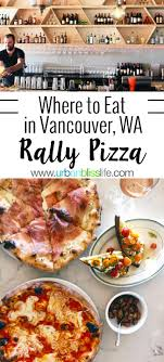 round table pizza camas wa picturesque round table pizza vancouver wa design ideas by stair