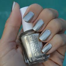 nail color trend for spring 2014 striped nail artblog entry