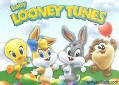 lola bunny uploaded lola bunny