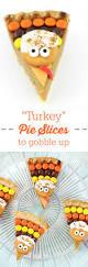 ordering turkey for thanksgiving 611 best thanksgiving images on pinterest thanksgiving recipes