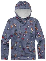 hoodies online shop for girls u2013 blue tomato com
