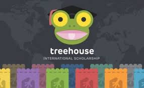 bootstrap tutorial treehouse teamtreehouse complete workshop biz tutorials your source for