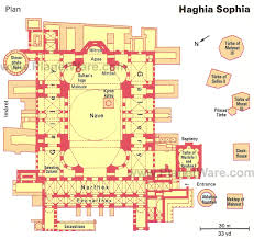 Istanbul Turkey Map Istanbul Maps Luxury Turkey Tours And Private Turkey Tours
