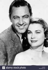 the country 1954 paramount film with grace kelly and william