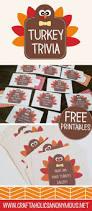 free turkey thanksgiving 315 best thanksgiving activities images on pinterest