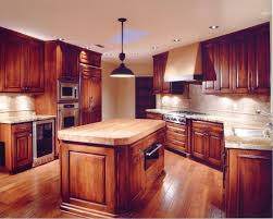 What Is The Best Finish For Kitchen Cabinets Kitchen Cabinets Dayton Ohio