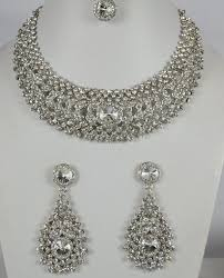 luxury silver necklace images 12 best luxury in silver necklaces images diy jpg