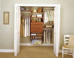 Bathroom Closet Design by Master Bedroom Closet Design Ideas Shoe Storage Shelfshelves Added
