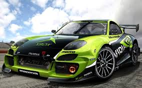 mazda sports car quality wallpapers of mazda rally and racing sports cars