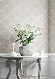 Wallpaper Interior Design Best 25 Grey And White Wallpaper Ideas On Pinterest White