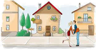 mutui al 100 per cento prima casa acquistare la prima casa le alternative al mutuo cose di casa