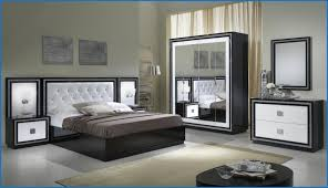 miroire chambre incroyable miroir de chambre collection de chambre décoration 6319