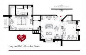tv show apartment floor plans more tv show apartment floor plans you have to see himym i love