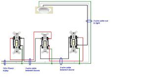 4 way switch definition wiring diagram simonand
