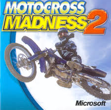 download motocross madness 1 full version motocross madness no cd download