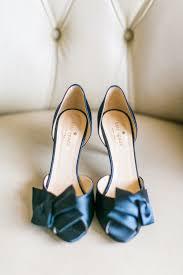 honeyfund wedding justlove bridal shoes archives honeyfund by honeyfund the free