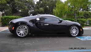 future bugatti veyron 2015 bugatti veyron ss