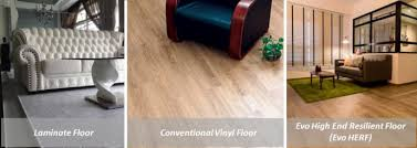 faq high end resilient flooring herf how it differs from