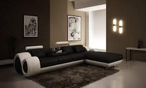 sofa l shape inspirations small corner sofa and home living room sofa l shape