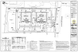 building elevations u0026 floor plan marlboromed