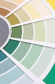 colours that go with magnolia home design u0026 architecture cilif com