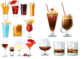 cocktail party clipart cliparthut free clipart