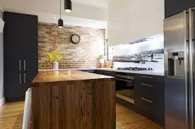 vinyl wrap rosemount kitchens