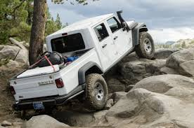 jeep wrangler pickup hurry up with that jeep wrangler pickup order because aev will