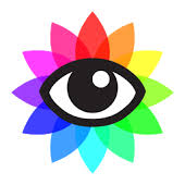 colorblindness simulatecorrect android apps on google play