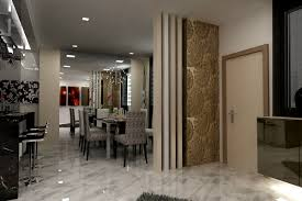 Floor Plans With Pictures Of Interiors Recently Beautiful 3d Interior Designs Kerala Home Design And