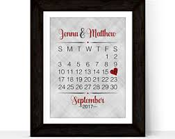 15 year anniversary ideas wedding anniversary gifts for him wedding anniversary gift