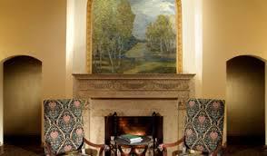 Breslow Home Design Center Livingston Nj Best Window Treatments In Summit Nj