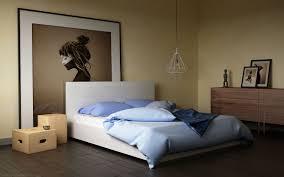 latini bedroom vincenzo migliaccio