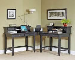 home computer desk office roll top desk shallow computer desk home office furniture