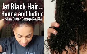 african american henna hair dye for gray hair dyeing my hair black with henna and indigo youtube