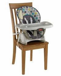 furniture home fisher price space saver high chair new design
