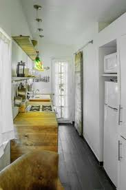 Kitchen L Shaped Kitchen Models Best Value Dishwasher Tablets by Top 18 Tiny House Kitchens Which Is Your Favorite
