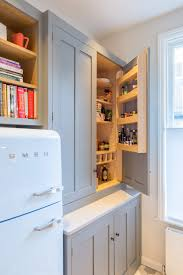 Kitchen Design Tips And Tricks 8 Storage Tricks Hiding In Your Kitchen