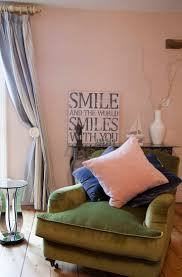 Landhausstil K He G Stig 10983 Best Homify Images On Pinterest Architecture Decoration